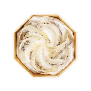 Yến trắng thô ( hộp 50 gr ) - Yến Sào Hồ Gia Trang