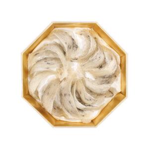 Yến trắng thô ( hộp 100 gr ) - Yến Sào Hồ Gia Trang