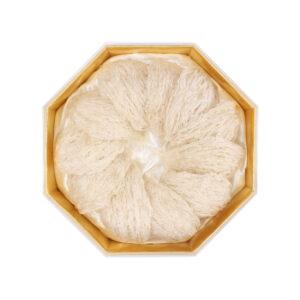 Yến trắng tinh chế ( hộp 100 gr ) - Yến Sào Hồ Gia Trang